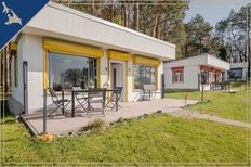 Vakantiehuis 2159299 voor 4 personen in Kölpinsee