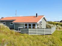 Ferienhaus 2159635 für 6 Personen in Rindby Strand