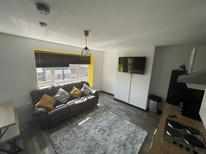Holiday apartment 2159784 for 7 persons in Blackpool