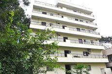 Ferienwohnung 2159798 für 4 Personen in Bangalore