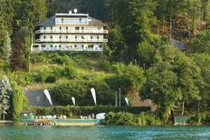 Studio 2159886 for 2 persons in Reifnitz am Wörthersee