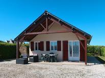 Ferienhaus 216006 für 4 Personen in Loctudy