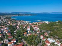 Appartement de vacances 216072 pour 7 personnes , Malinska-Dubašnica