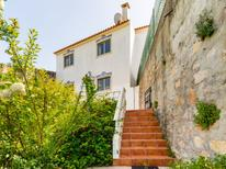 Holiday home 216130 for 6 persons in Obidos
