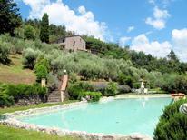 Vakantiehuis 216148 voor 6 personen in Pescia