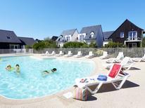 Villa 216177 per 6 persone in Saint-Pol-de-Léon