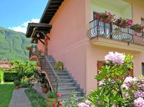 Holiday apartment 216184 for 5 persons in Porlezza