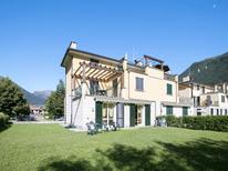 Holiday apartment 216191 for 6 persons in Porlezza