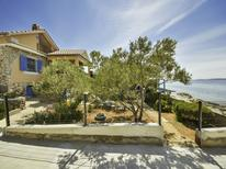 Holiday home 216227 for 6 persons in Pašman