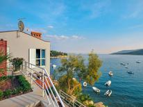 Holiday apartment 216284 for 3 persons in Rabac