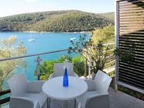 Holiday apartment 216285 for 3 persons in Rabac