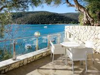 Holiday apartment 216286 for 4 persons in Rabac