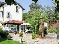 Ferienhaus 216345 für 5 Personen in San Damiano d'Asti