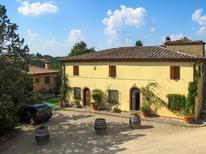 Appartement de vacances 216353 pour 3 personnes , San Gimignano