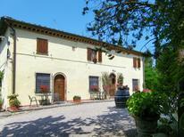 Ferienwohnung 216354 für 5 Personen in San Gimignano