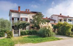 Holiday apartment 216385 for 5 persons in Valbandon
