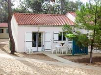 Villa 216463 per 6 persone in Saint-Hilaire-de-Riez