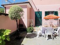 Ferienwohnung 216479 für 5 Personen in Stellanello