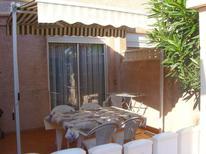 Ferienwohnung 216490 für 4 Personen in Saint-Cyprien-Plage