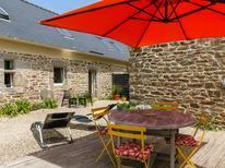 Ferienhaus 216542 für 4 Personen in Trégunc