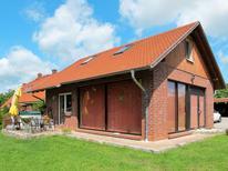 Villa 216621 per 4 persone in Woldegk
