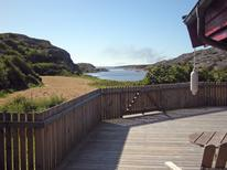 Holiday apartment 216652 for 9 persons in Hälleviksstrand