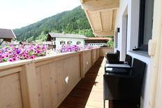 Holiday apartment 2160719 for 5 persons in Neustift-Schaller