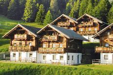 Ferienwohnung 2160798 für 6 Personen in Zettersfeld