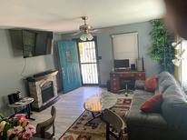 Ferienhaus 2161131 für 4 Personen in Asheville
