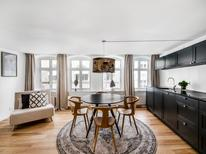 Holiday apartment 2161137 for 4 persons in Copenhagen