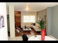 Ferienhaus 2161147 für 6 Personen in Guadalajara