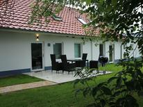 Holiday apartment 2161385 for 4 persons in Lohmen