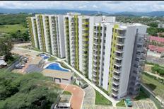 Apartamento 2163085 para 6 personas en Tocaima