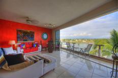 Apartamento 2163087 para 8 personas en Nuevo Vallarta