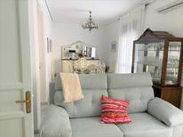Holiday apartment 2163097 for 8 persons in Córdoba