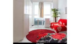 Room 2163219 for 1 person in Milan