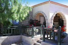 Rekreační dům 2163394 pro 4 osoby v Adeje