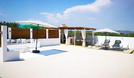 Maison de vacances 2163440 pour 6 personnes , Monserrat