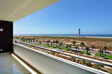 Appartement de vacances 2163684 pour 2 personnes , Morro Jable