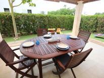Dom wakacyjny 2163853 dla 6 osób w Sa Rapita