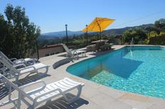 Holiday home 2164529 for 8 persons in Paredes de Coura