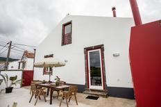 Ferienhaus 2164638 für 4 Personen in Algarvia