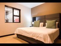 Appartamento 2165044 per 2 persone in Città del Capo