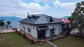 Holiday home 2165051 for 9 persons in Kempty Range