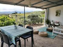 Casa de vacaciones 2165060 para 4 personas en Borja