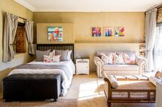Room 2165085 for 5 persons in Swartberg