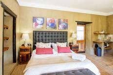Room 2165086 for 5 persons in Swartberg