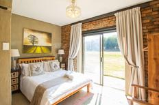 Room 2165088 for 2 persons in Swartberg