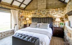 Room 2165089 for 3 persons in Swartberg