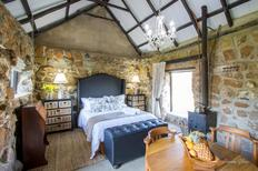 Room 2165090 for 3 persons in Swartberg